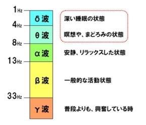 IMG_4409[1]
