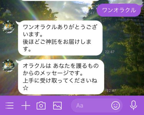IMG_E2684[1]
